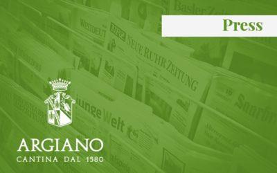 Wine And Wanderlust: Argiano among the best Wineries In Montalcino